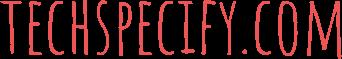 techspecify.com